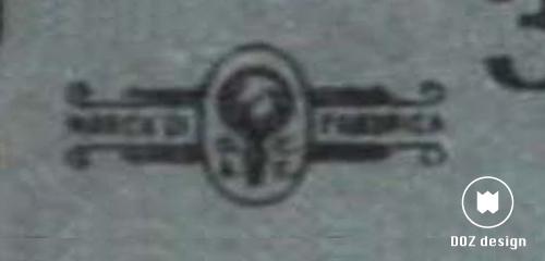 ansald_logo