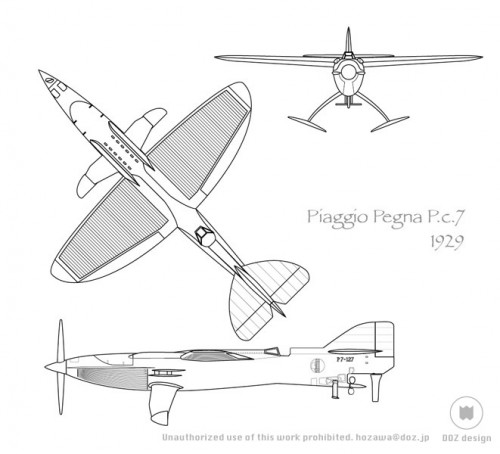 Piaggio_PC7_FT