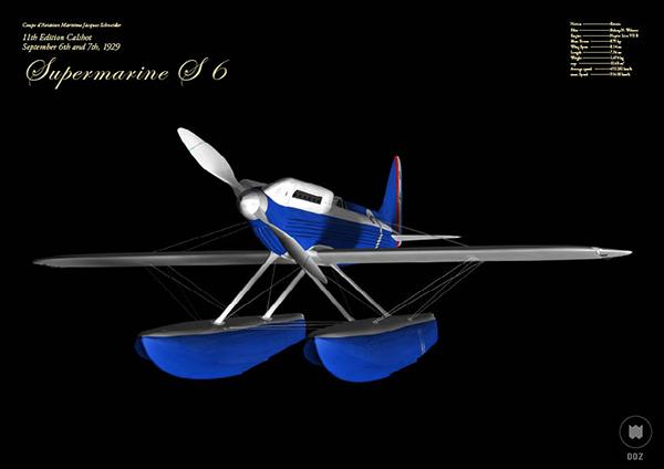 supermarine_s6_1