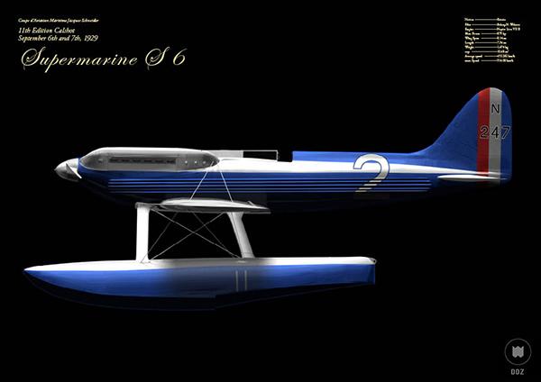 supermarine_s6_2