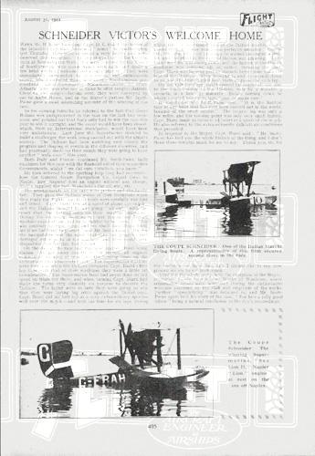 1922-0831S